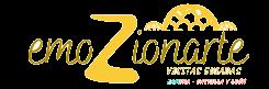 cropped-emozionarte_logo.png